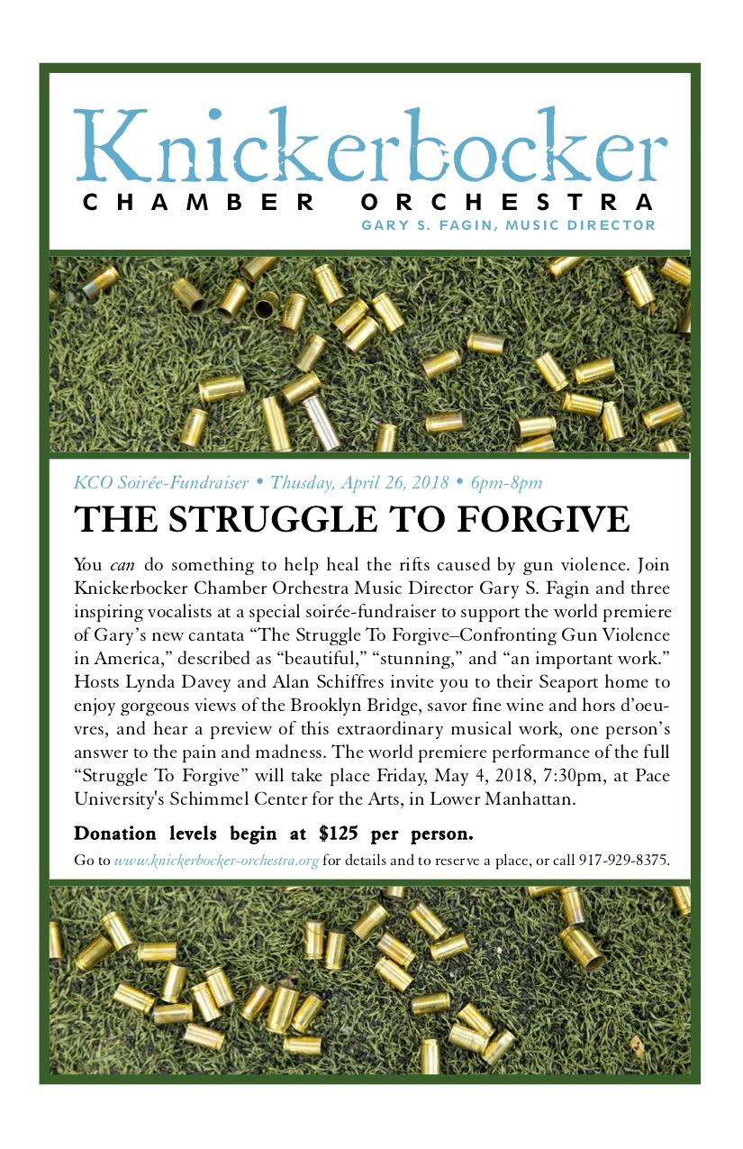 KCO Struggle To Forgive Soirée invitation.jpg