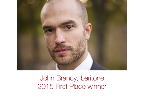 John Brancy.jpg
