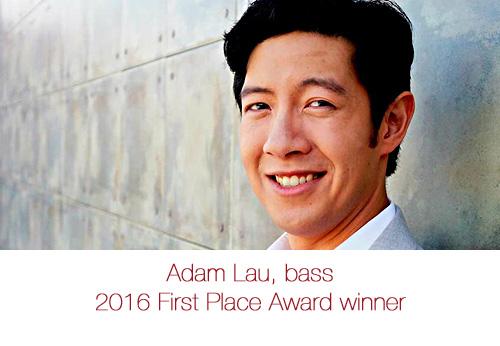 Adam Lau.jpg