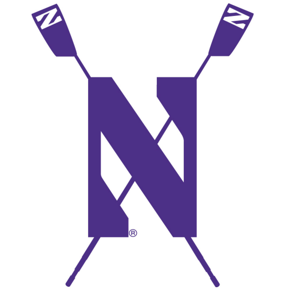 NIMON DONG    2020   Economics   Naperville, IL