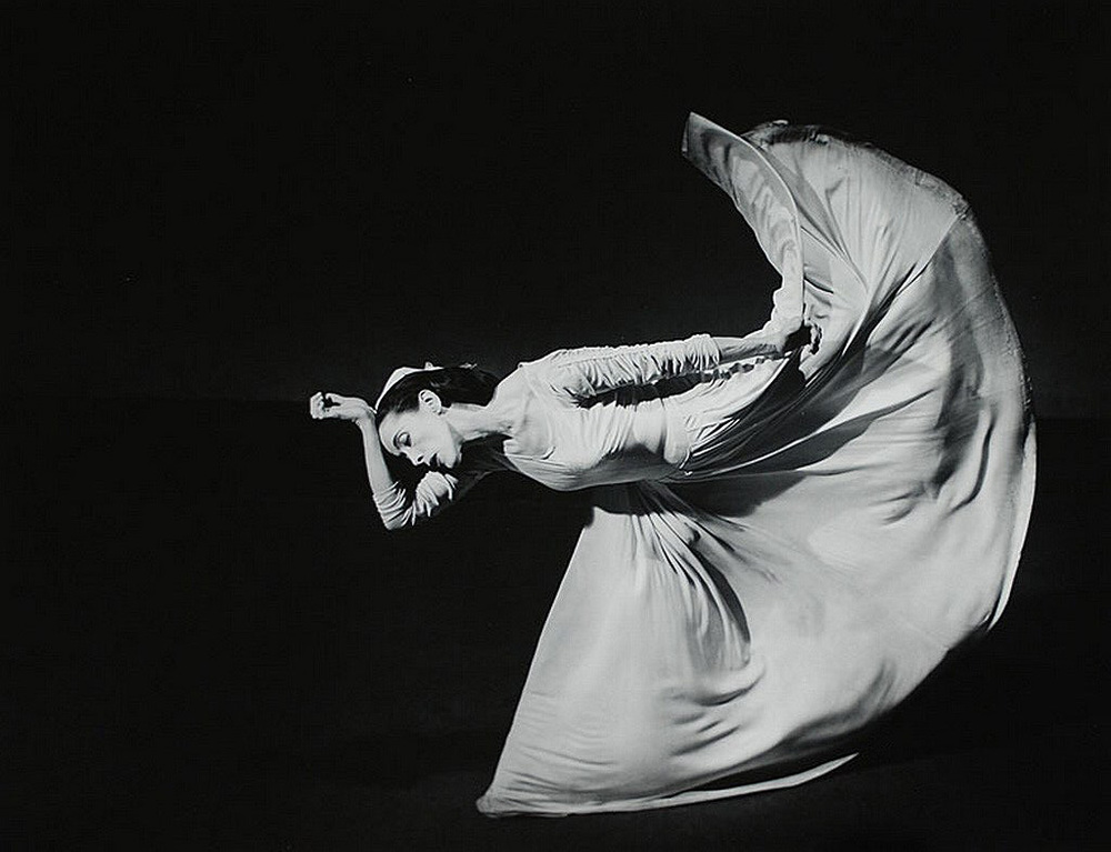 barbara_morgan_martha_graham_letter_to_the_world_1.jpg