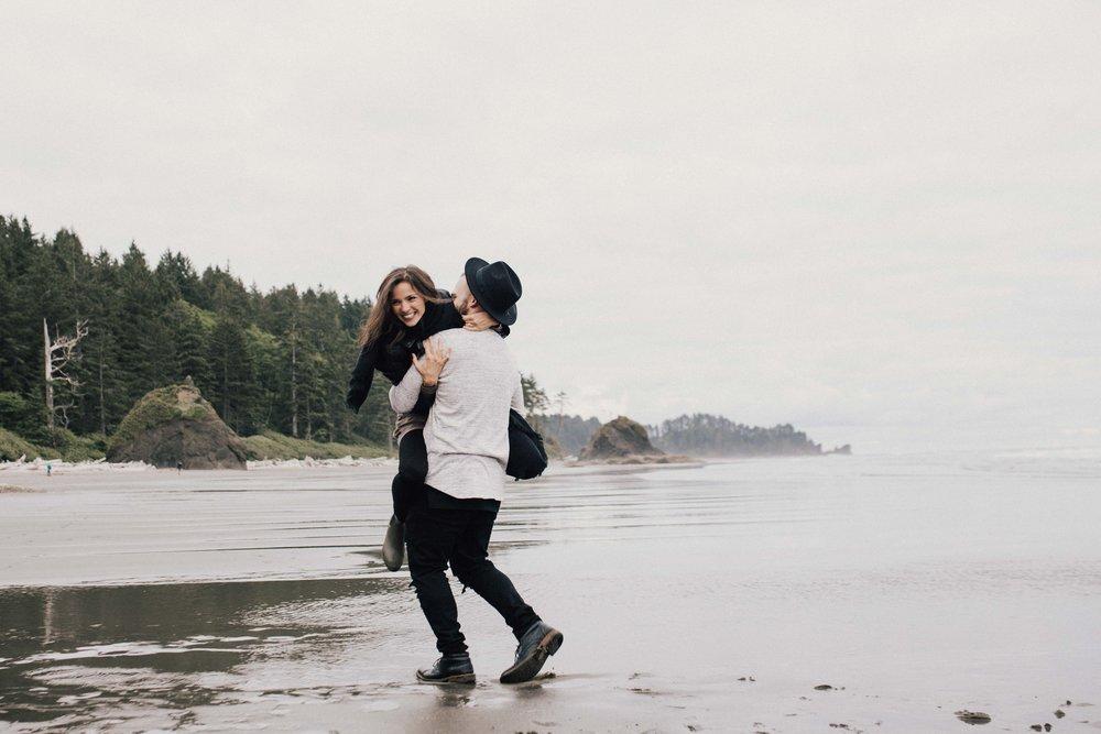 Marcella Laine Photo Coastal Engagements-4518.jpg