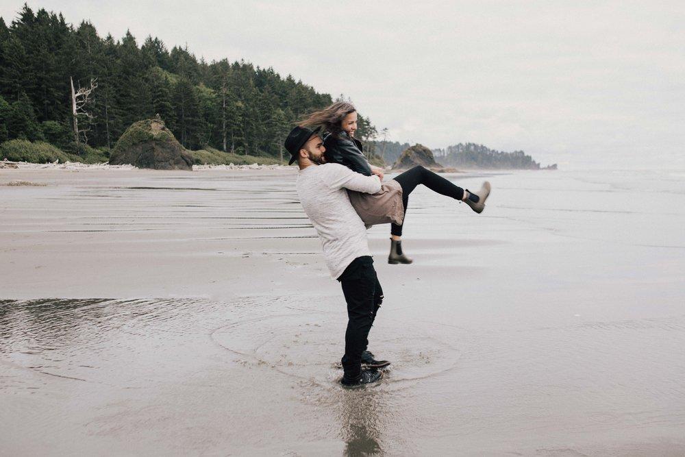 Marcella Laine Photo Coastal Engagements-4571.jpg