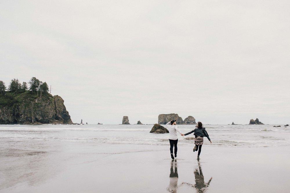 Marcella Laine Photo Coastal Engagements-4604.jpg