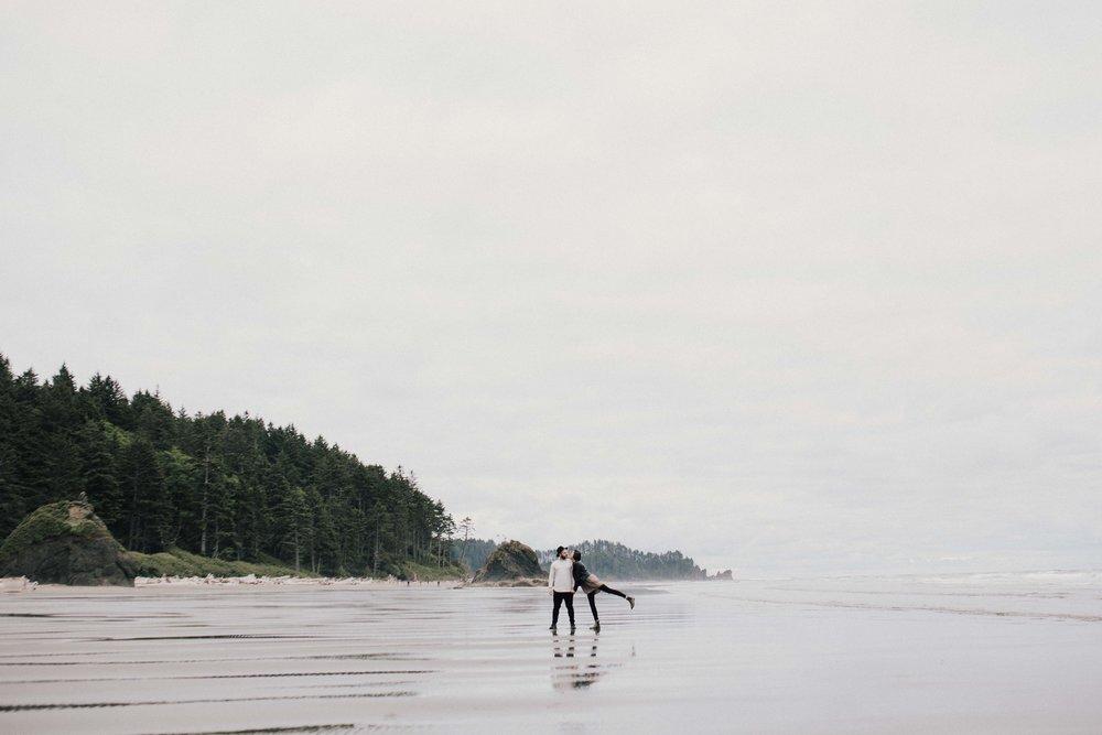 Marcella Laine Photo Coastal Engagements-4662.jpg