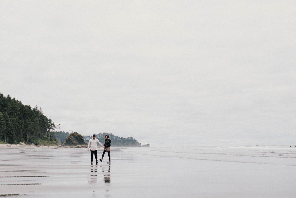 Marcella Laine Photo Coastal Engagements-4663.jpg