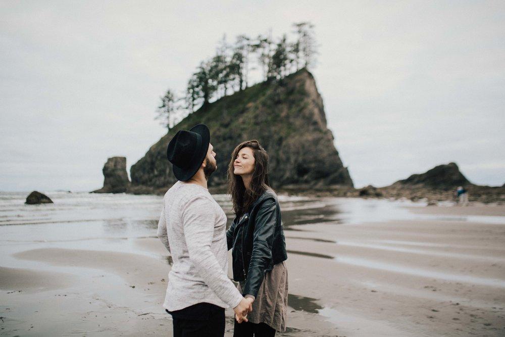 Marcella Laine Photo Coastal Engagements-4889.jpg