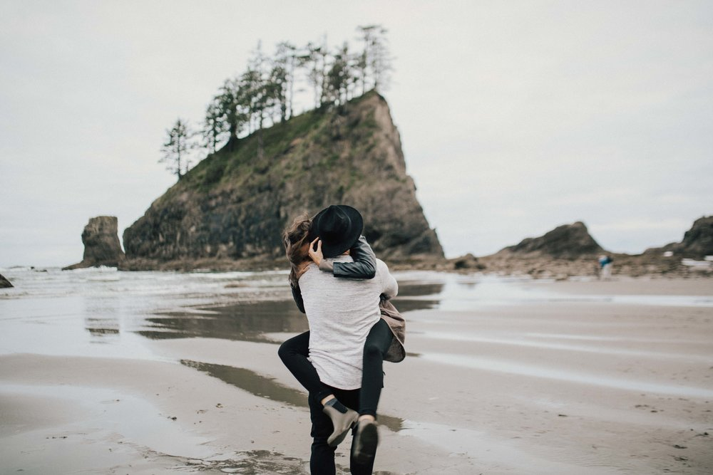 Marcella Laine Photo Coastal Engagements-4917.jpg