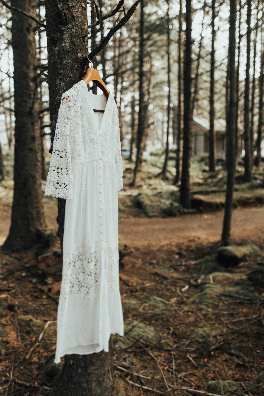 Marcella Laine Photo Intimate Coastal Wedding_0432.jpg