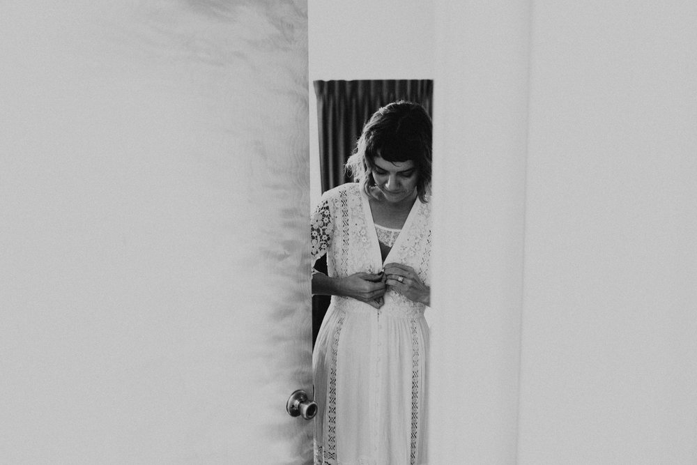 Marcella Laine Photo Intimate Coastal Wedding_0647.jpg
