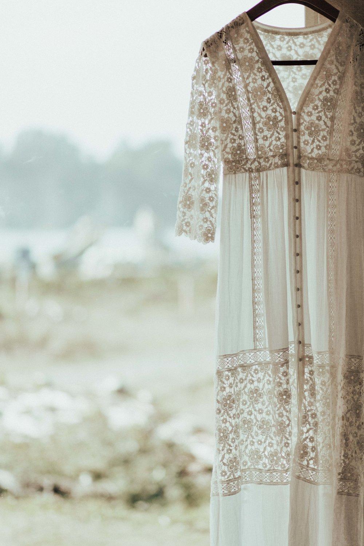 Marcella Laine Photo Intimate Coastal Wedding_0612.jpg