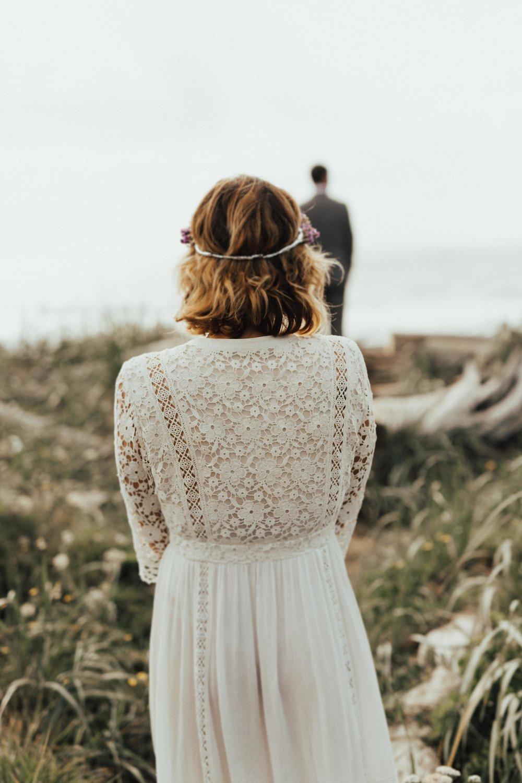 Marcella Laine Photo Intimate Coastal Wedding_0794.jpg