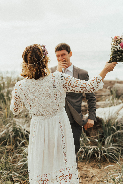 Marcella Laine Photo Intimate Coastal Wedding_0805.jpg