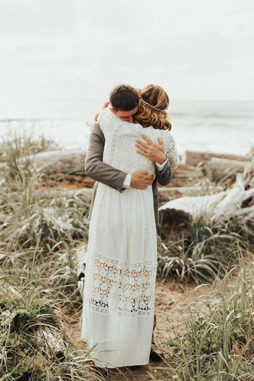 Marcella Laine Photo Intimate Coastal Wedding_0815.jpg