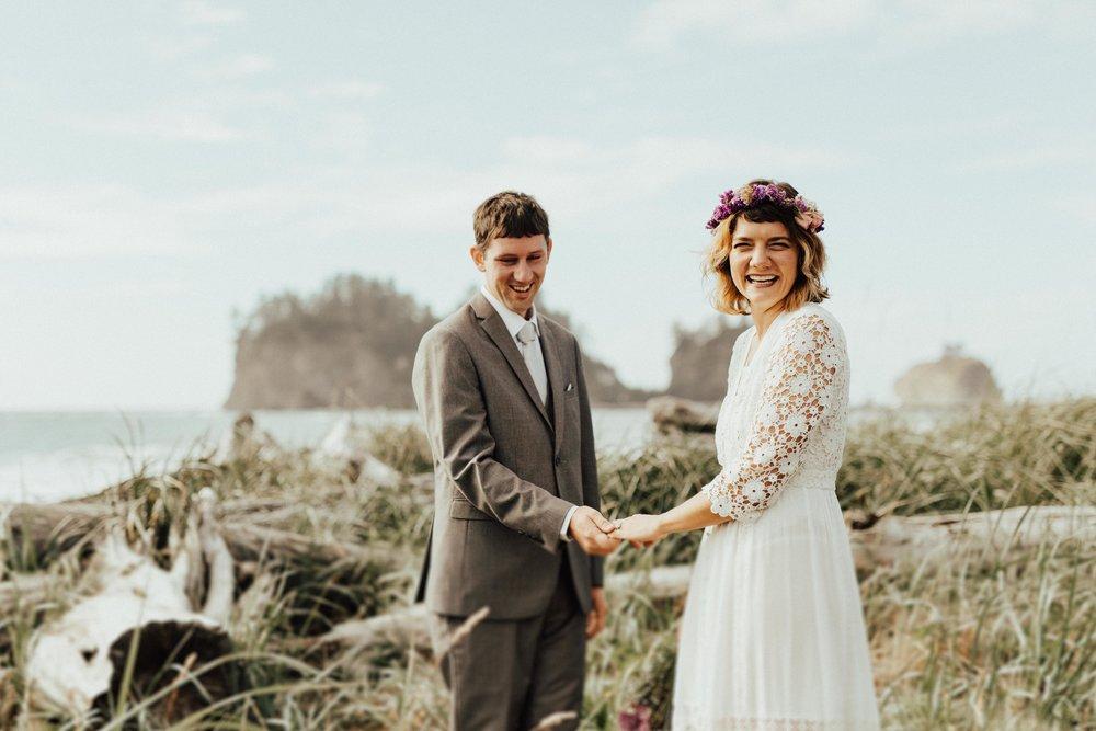 Marcella Laine Photo Intimate Coastal Wedding_0845.jpg