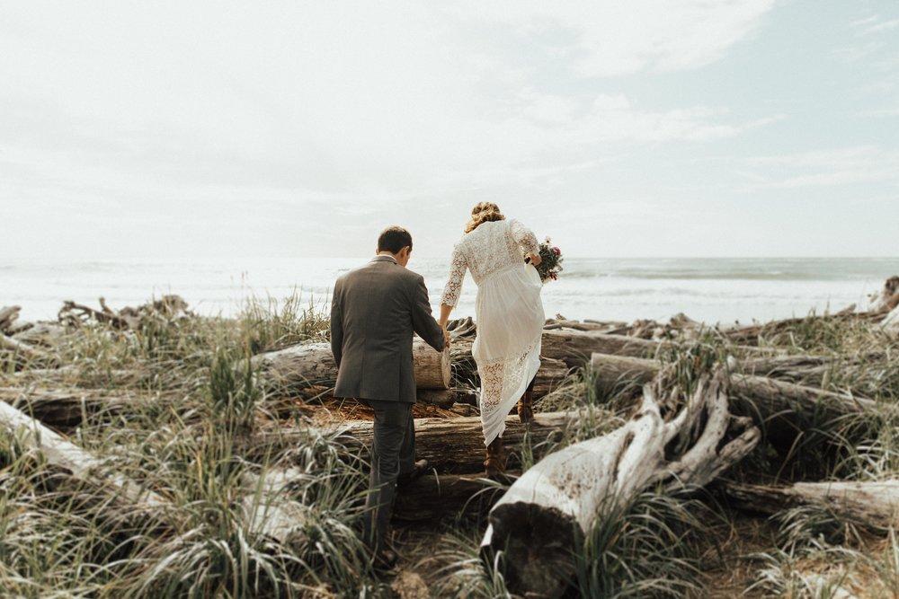 Marcella Laine Photo Intimate Coastal Wedding_0880.jpg