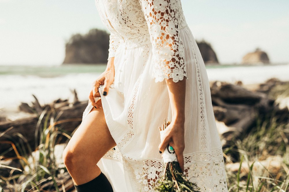 Marcella Laine Photo Intimate Coastal Wedding_1083.jpg