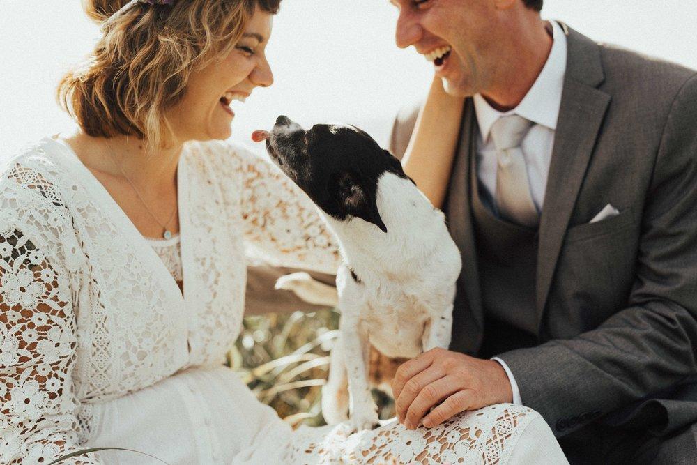 Marcella Laine Photo Intimate Coastal Wedding_1093.jpg
