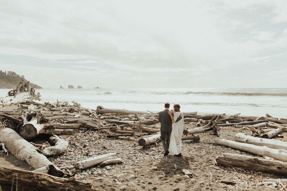 Marcella Laine Photo Intimate Coastal Wedding_0895.jpg