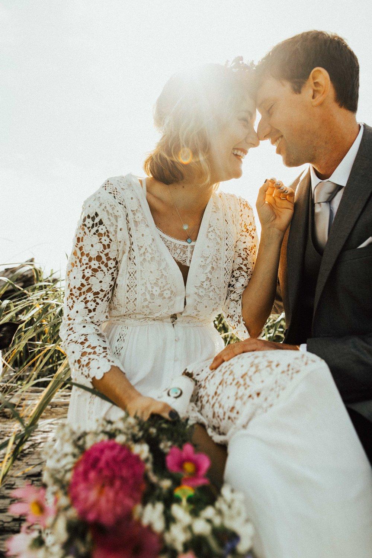 Marcella Laine Photo Intimate Coastal Wedding_1150.jpg