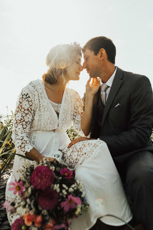 Marcella Laine Photo Intimate Coastal Wedding_1145.jpg