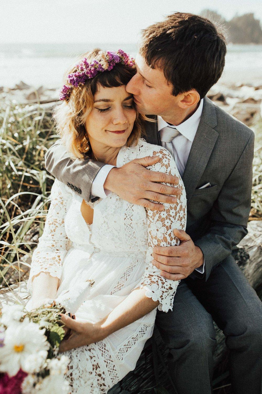Marcella Laine Photo Intimate Coastal Wedding_1189.jpg
