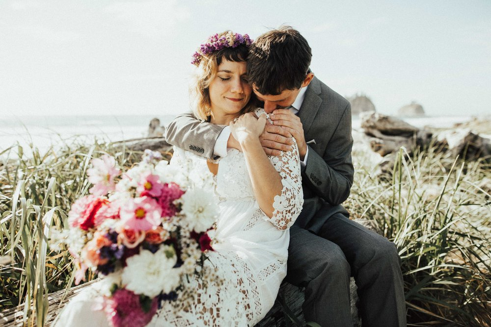 Marcella Laine Photo Intimate Coastal Wedding_1195.jpg