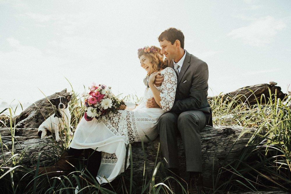 Marcella Laine Photo Intimate Coastal Wedding_1231.jpg