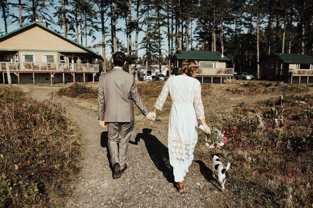Marcella Laine Photo Intimate Coastal Wedding_1250-2.jpg