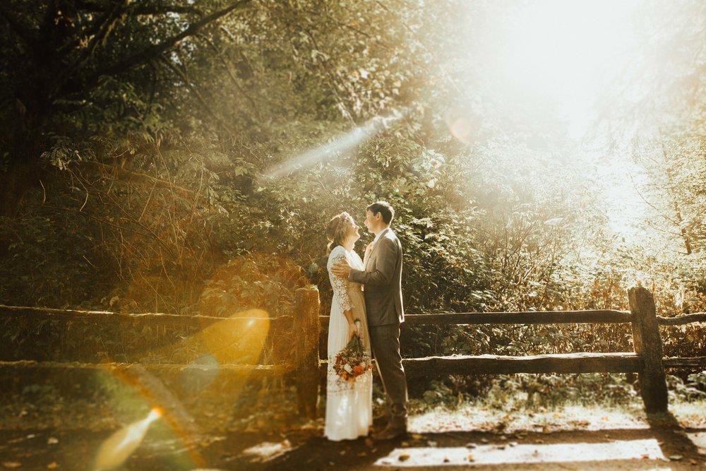 Marcella Laine Photo Intimate Coastal Wedding_1329.jpg