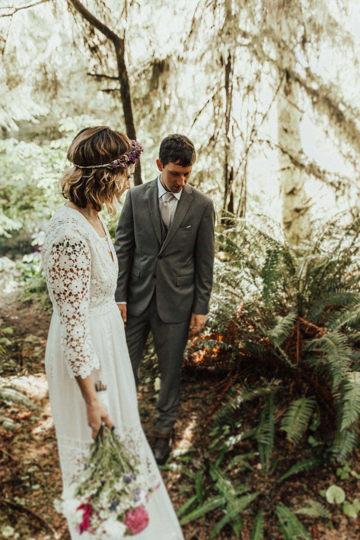 Marcella Laine Photo Intimate Coastal Wedding_1341.jpg