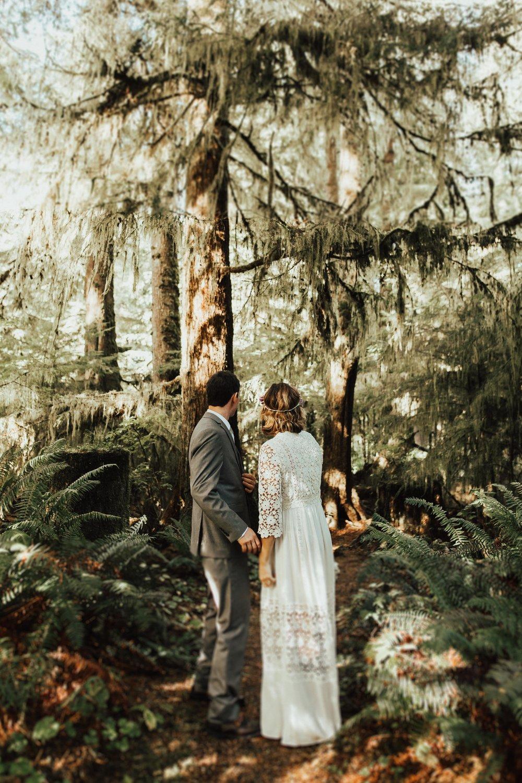Marcella Laine Photo Intimate Coastal Wedding_1339.jpg