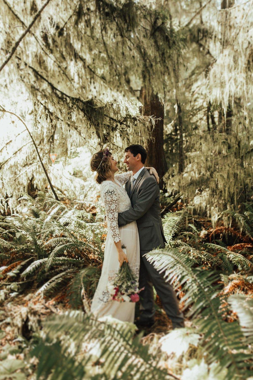 Marcella Laine Photo Intimate Coastal Wedding_1348.jpg