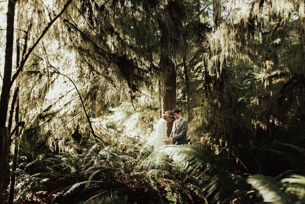 Marcella Laine Photo Intimate Coastal Wedding_1371.jpg