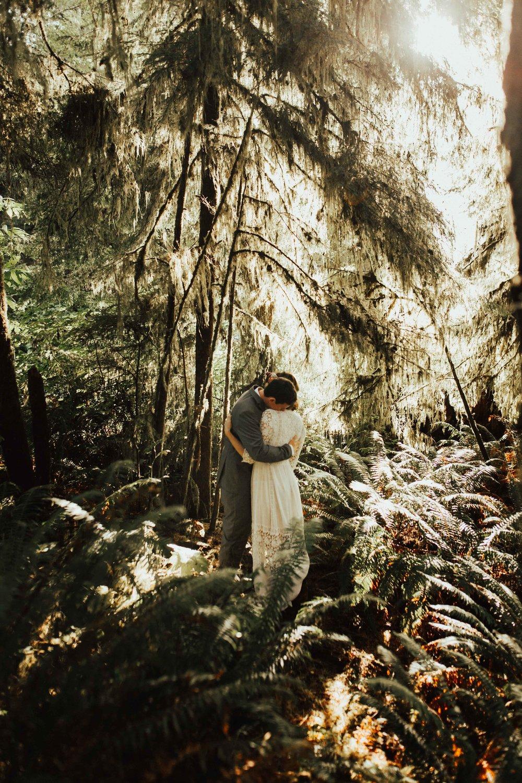 Marcella Laine Photo Intimate Coastal Wedding_1403.jpg