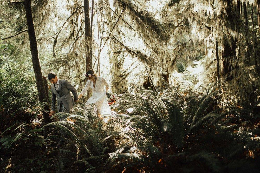 Marcella Laine Photo Intimate Coastal Wedding_1422.jpg