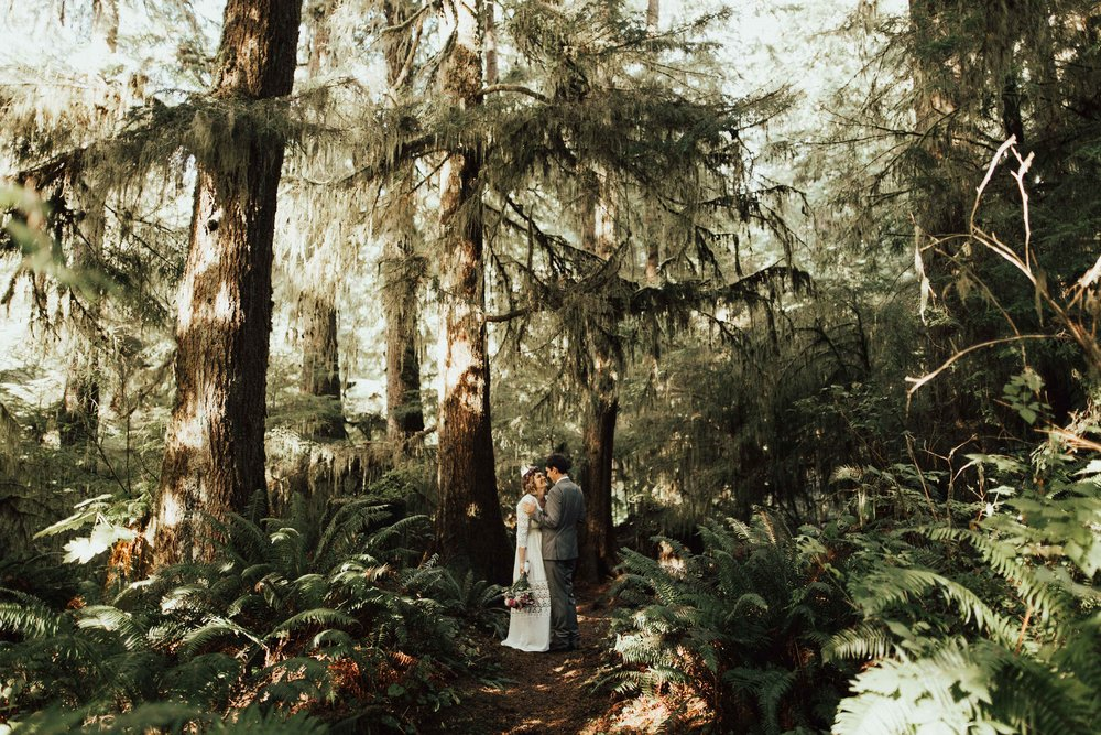 Marcella Laine Photo Intimate Coastal Wedding_1448.jpg