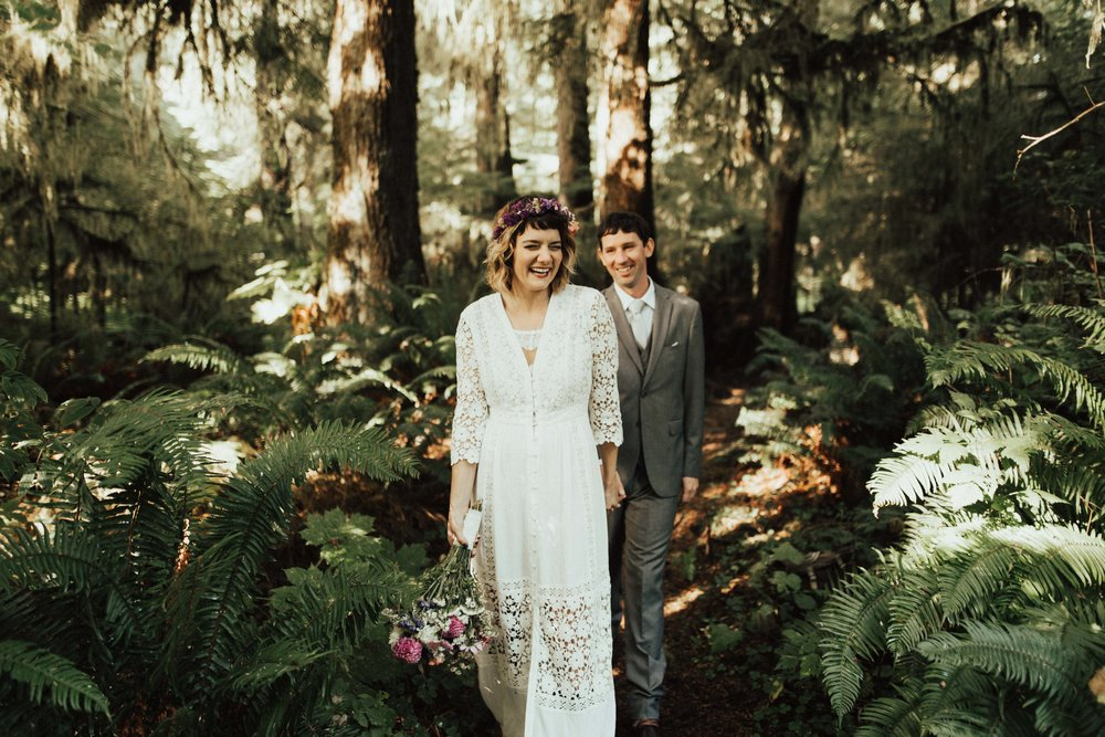 Marcella Laine Photo Intimate Coastal Wedding_1458.jpg