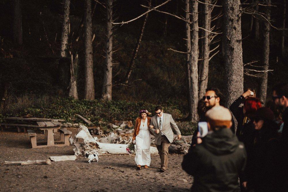 Marcella Laine Photo Intimate Coastal Wedding_1536.jpg