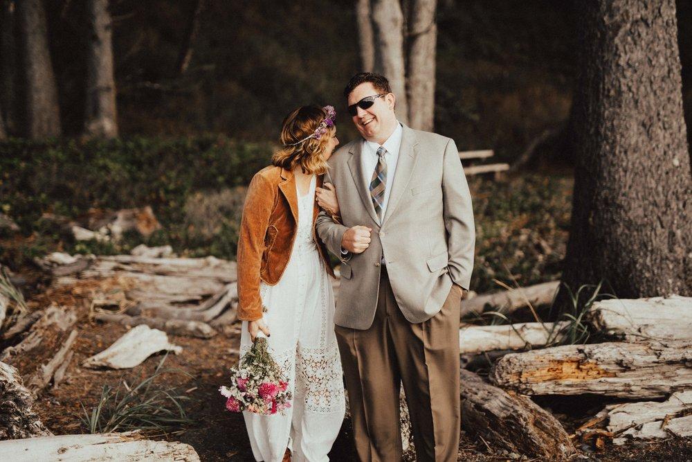 Marcella Laine Photo Intimate Coastal Wedding_1530.jpg