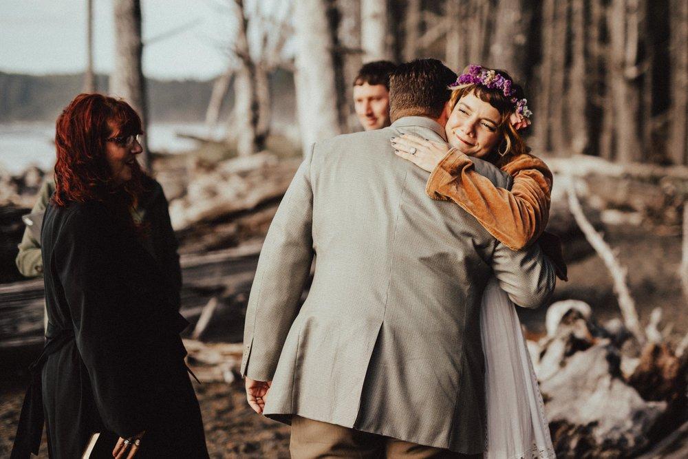 Marcella Laine Photo Intimate Coastal Wedding_1552.jpg