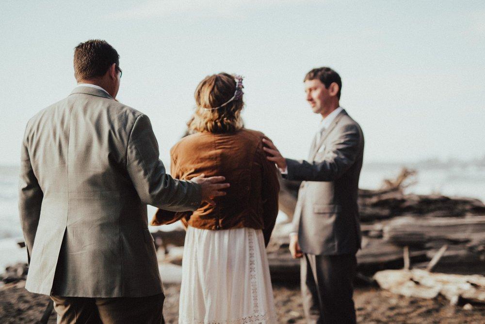 Marcella Laine Photo Intimate Coastal Wedding_1553.jpg