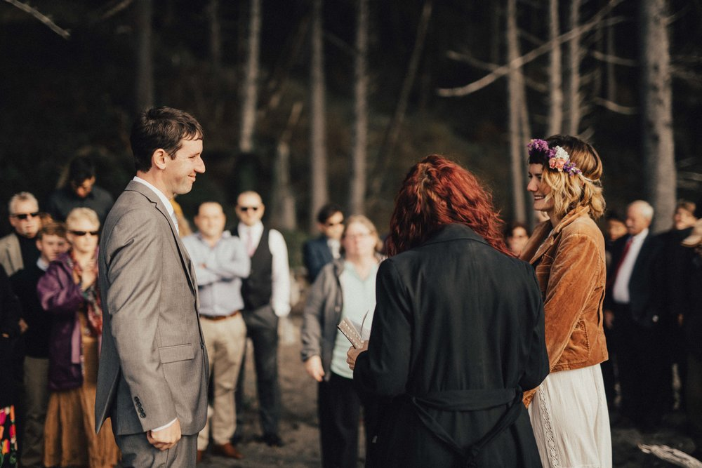 Marcella Laine Photo Intimate Coastal Wedding_1562.jpg