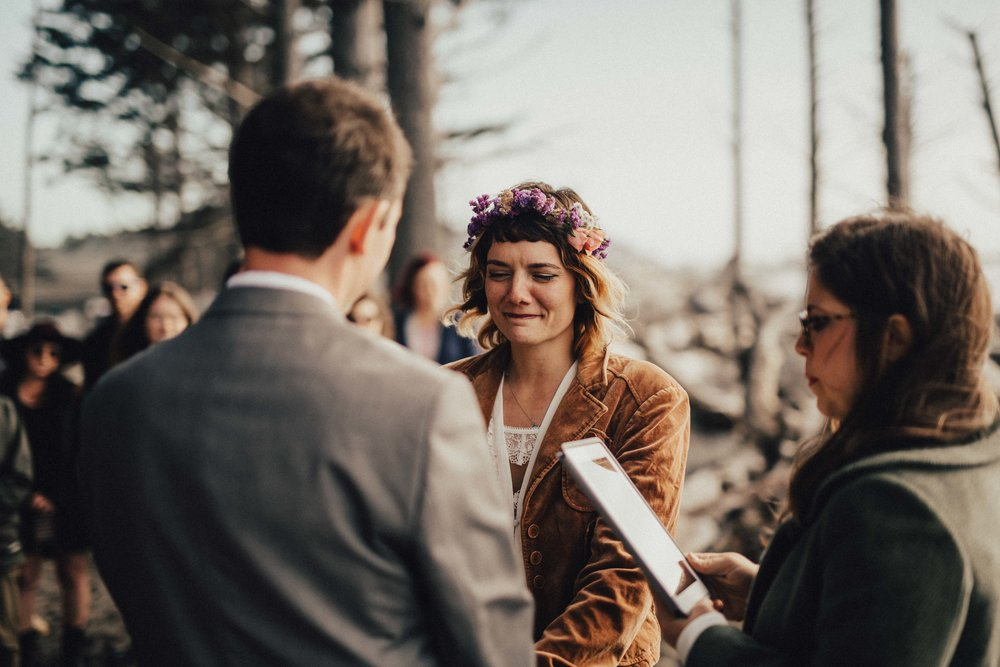 Marcella Laine Photo Intimate Coastal Wedding_1586.jpg