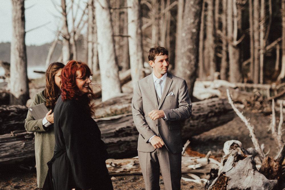 Marcella Laine Photo Intimate Coastal Wedding_1543.jpg