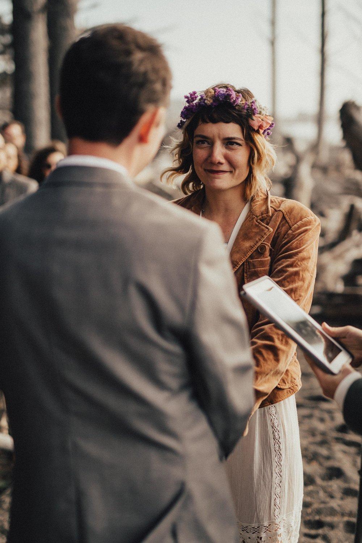 Marcella Laine Photo Intimate Coastal Wedding_1585.jpg
