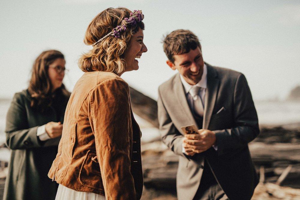 Marcella Laine Photo Intimate Coastal Wedding_1621.jpg