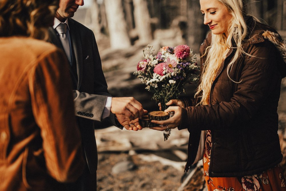 Marcella Laine Photo Intimate Coastal Wedding_1638.jpg