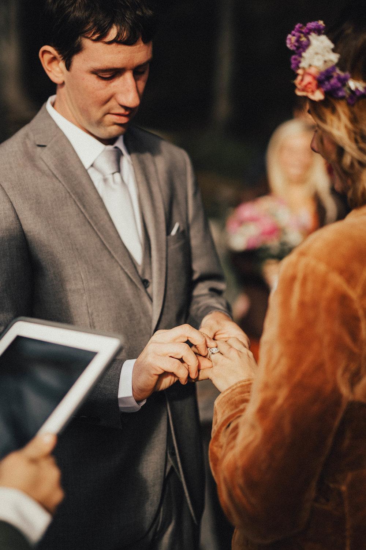Marcella Laine Photo Intimate Coastal Wedding_1644.jpg