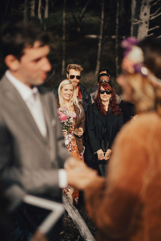 Marcella Laine Photo Intimate Coastal Wedding_1649.jpg